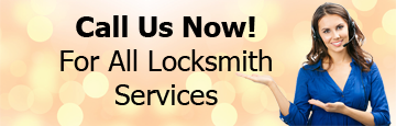 Locksmith Key Shop Leonia, NJ 201-402-2677